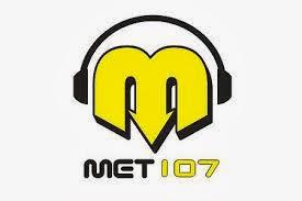 Download [Mp3]-[Hot New Official Chart] ชาร์ทเพลงสากลบนคลื่นวิทยุที่ Intrend และมาแรงที่สุด MET 107 Top 40 Chart Date 27 April 2014 (320Kbps) [Shared] 4shared By Pleng-mun.com