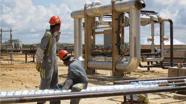 Le gouvernement malgache a approuvé le Plan de développement de Madagascar Oil
