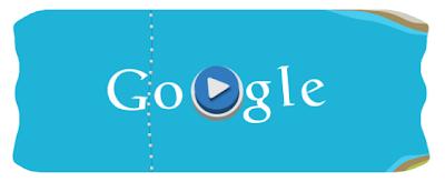 londra 2012 kano slalom google