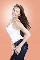 solenn heussaff, sexy, pinay, swimsuit, pictures, photo, exotic, exotic pinay beauties, hot
