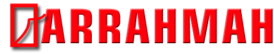 News Arrahmah - Portal Berita Islam