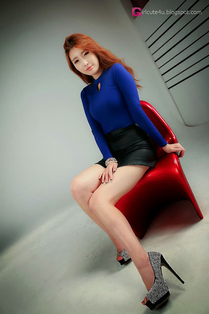 5 Beautiful Shin Se Ha - very cute asian girl-girlcute4u.blogspot.com