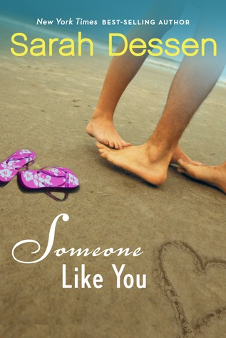 http://lisaundlaurahoch2.blogspot.de/2014/07/rezension-someone-like-you-von-sarah.html