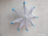 http://cardsandschoolprojects.blogspot.in/2015/07/folded-star-tutorial.html