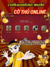 Tải game mobile online co thu mien phi ve cho dien thoai android