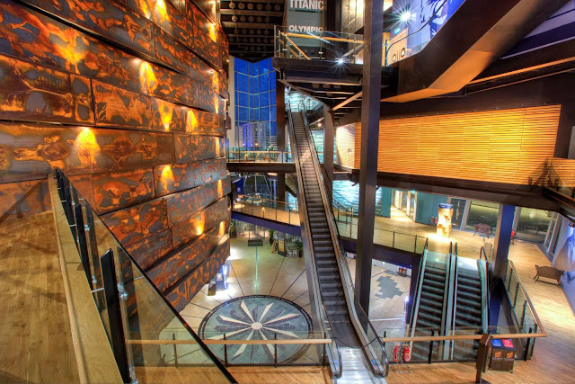 10-Titanic-Belfast-by-Eric R-Kuhne-Associates