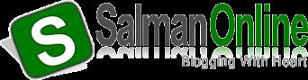 Salman - Online