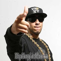French Montana Shot Caller Remix Lyrics