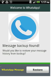 how-to-recover-deleted-whatsapp-message-Guide-2016