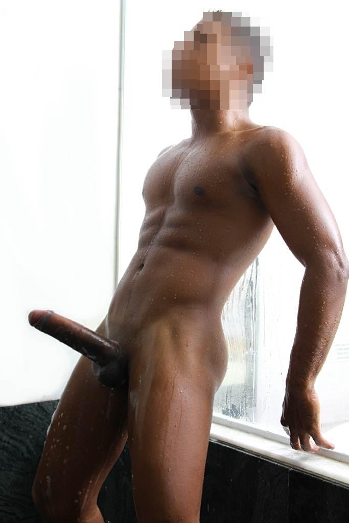 escort masculino gay escort napoli