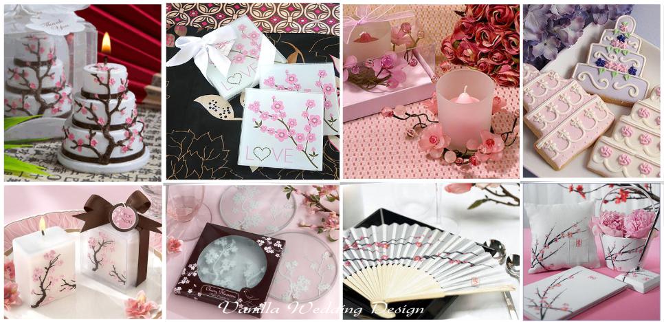 Matrimonio Tema Aprile : Vanilla wedding design aprile