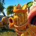 Review: Plants vs Zombies: Garden Warfare (Sony PlayStation 4)
