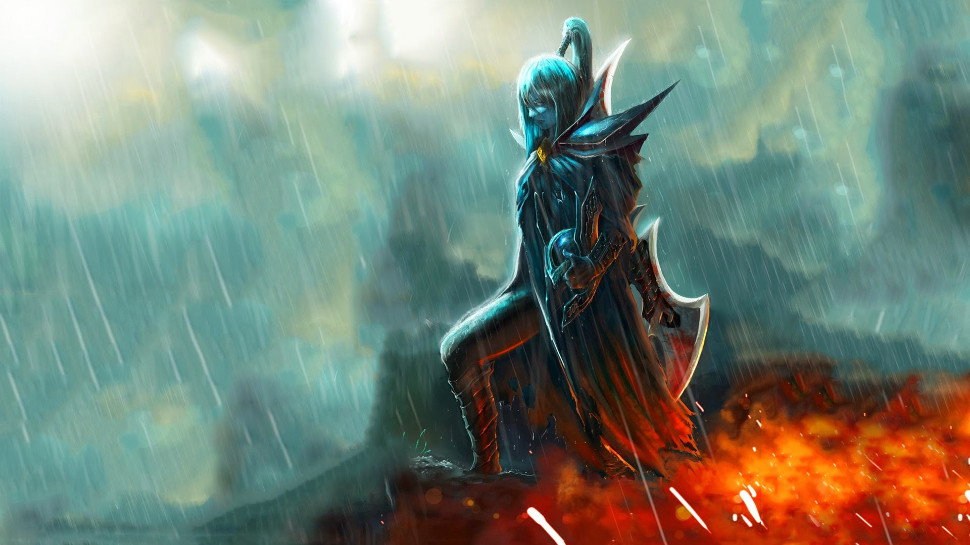 mortred dota 2 phantom -#main