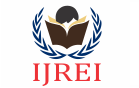 International Journal of Research in Engineering and Innovation : IJREI Blog
