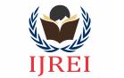 IJREI Blog