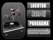 ..:: DJ AO VIVO ::..
