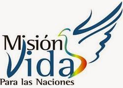 MVTV Mision Vida Uruguay