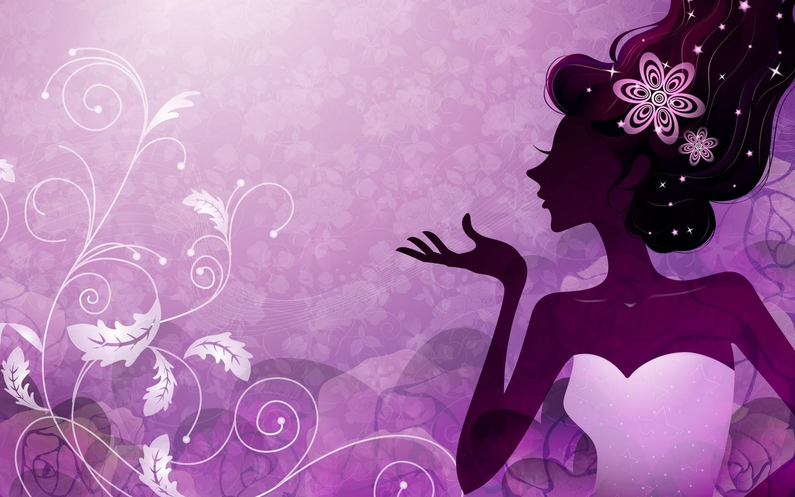 Best Purple HD Wallpapers - Latest Top Purple Wallpapers ...