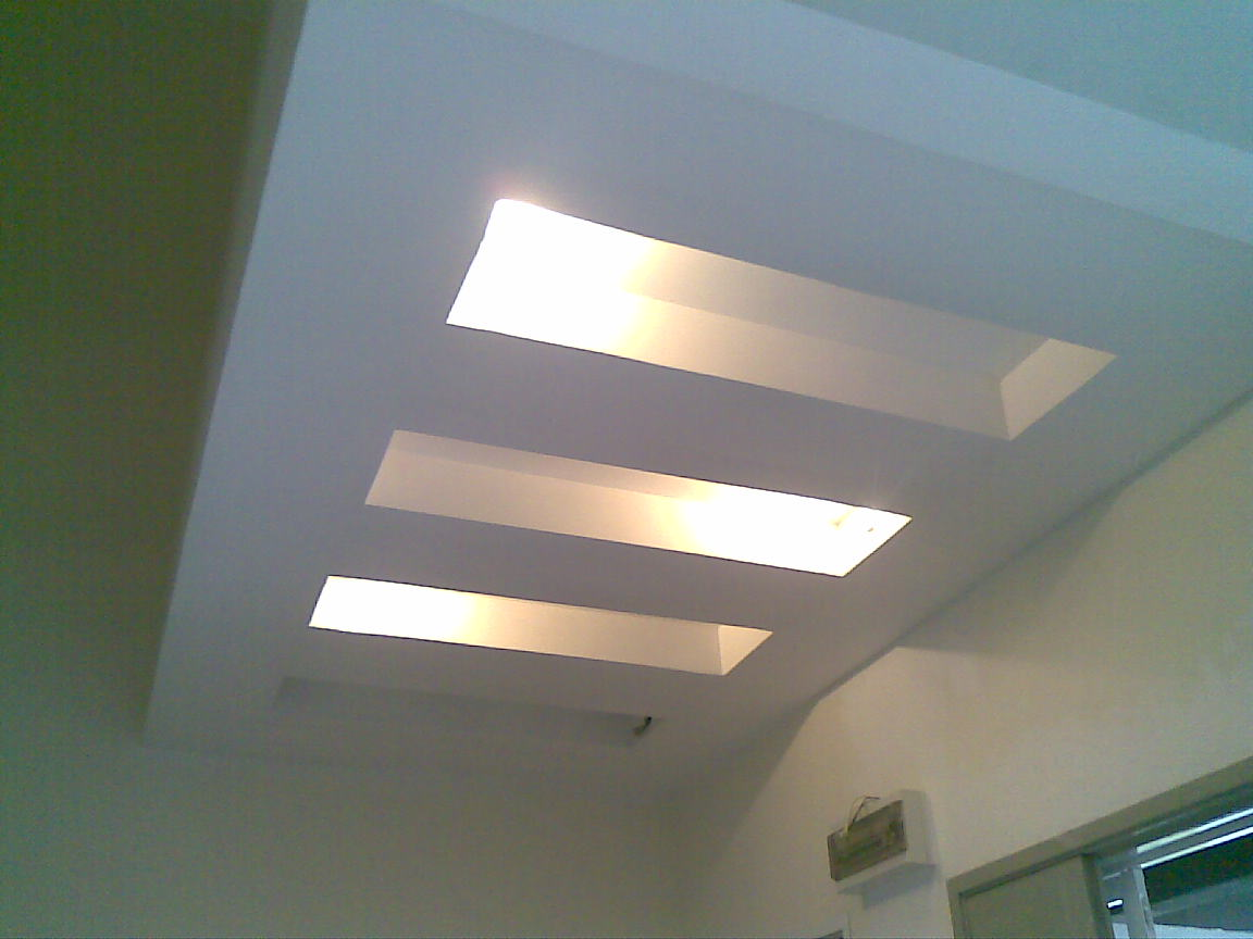 Plaster Siling/Specialist Plaster Ceiling (SBDICE): Siling plaster ...