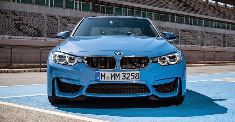 BMW bmw m3セダンカスタム : idea-webtools.com