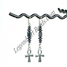 Egyption Jewelry Earring