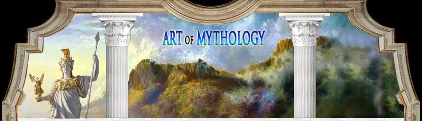 \*/ Art of Mythology \*/