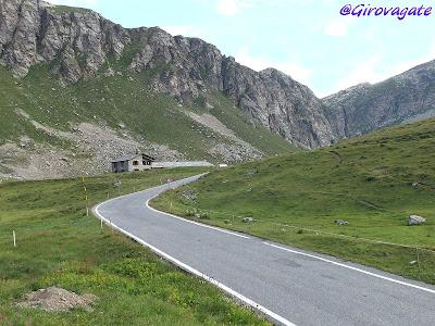 marmotte Nivolet Gran Paradiso Piemonte