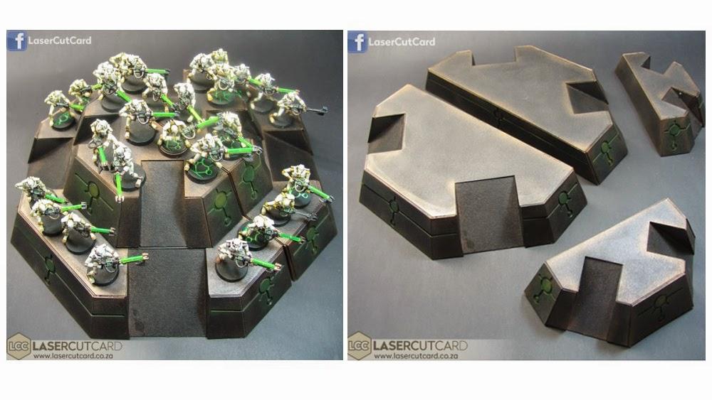http://www.lasercutcard.co.za/shop/cyborg/cyborg-hills