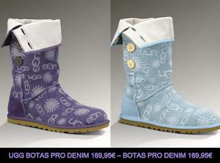 Ugg-Botas-Verano2012