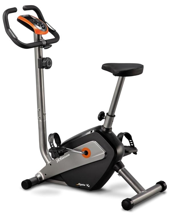 Hacer ejercicio en casa experto vida sana - Maquinas para hacer deporte en casa ...