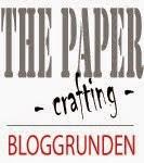 Bloggrunden TPC uke 36