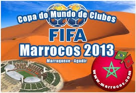 Atlético Mineiro no Mundial: espionagem pela internet, Ronaldinho treina com bola e advogados tentam garantir Fernandinho