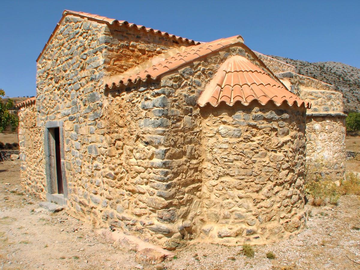 byzantine church2