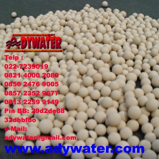 Jual Molecular sieve - Ady Water - 082140002080