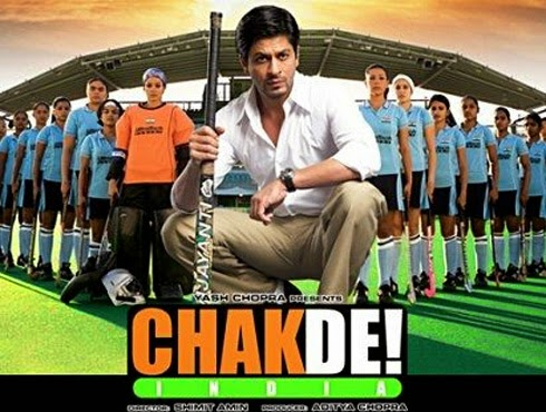 chak-de-india-women-empowerment