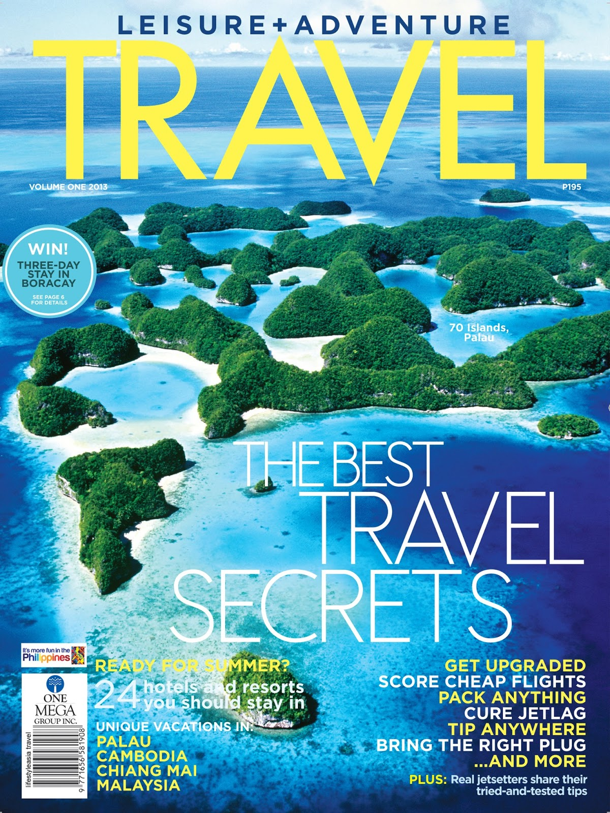 TRAVEL+magazine_+Feb.+2013+cover.jpg