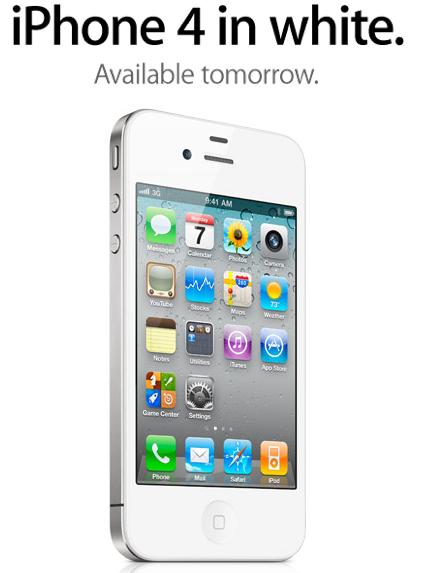 new iphone 5 release date australia. new iphone 5 release date