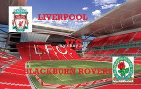 PREDIKSI BOLA - Prediksi Tebak Skor Pertandingan Blackburn vs Liverpool Terbaru 11 April 2012