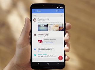 جوجل Gmail