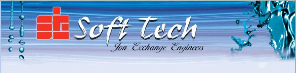SOFT TECH ION EXCHANGE ENGINEERS : RO Water Plant, Reverse Osmosis Plant