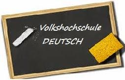 Γερμανικό λεξικό
