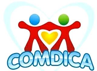 http://3.bp.blogspot.com/-dEmNsILA2Do/T1ERDYCdfdI/AAAAAAAACaY/yrKAm0DCfp0/s1600/dengue.jpg