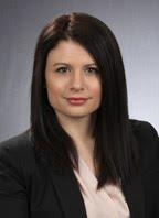 Stephanie Fera