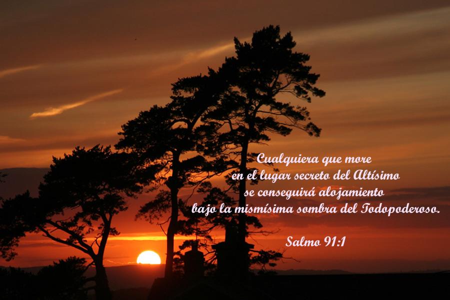 mensajes de amor paz y pensamientos cristianos