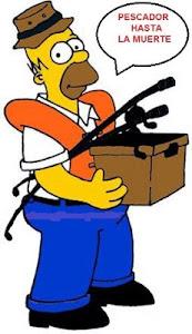 Homer Apdm.
