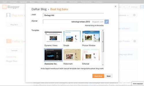 cara+membuat+blog+4.jpg