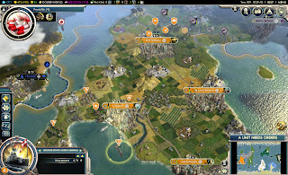 Civilization V Gods And Kings, Civilization 5 Gods And Kings, Civilization V, Civilization 5