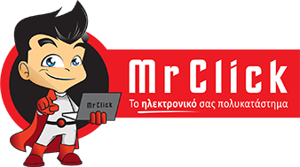 MRCLICK.GR