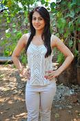 Aksha pardasany glamorous photos-thumbnail-8