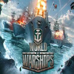 игры про корабли онлайн